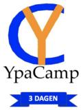 YpaCamp 2020 (wachtlijst)_